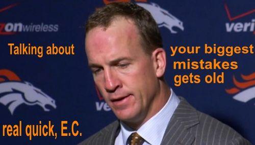 Manning - Copy - Copy