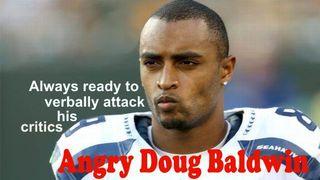 Angry-Doug-Baldwin