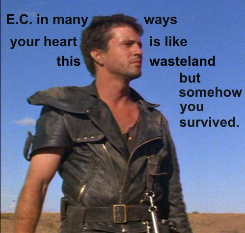 Mad_max_with_text