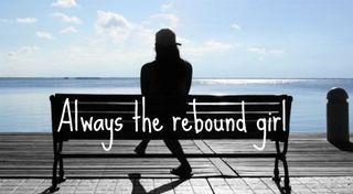 Girl_on_bench