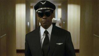 Flight-Main-Review