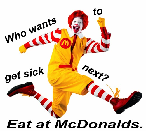 McDonalds_sick