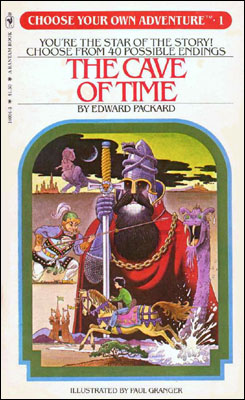 Cave_of_time