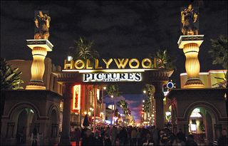 DCA-HollywoodGateNight