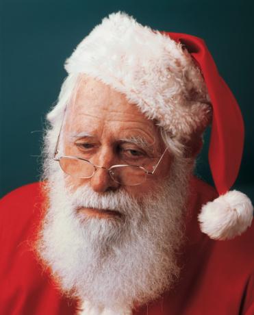 Questioning_Santa