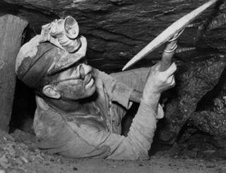 KS_coal_miner