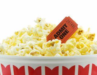 Movie-popcorn1