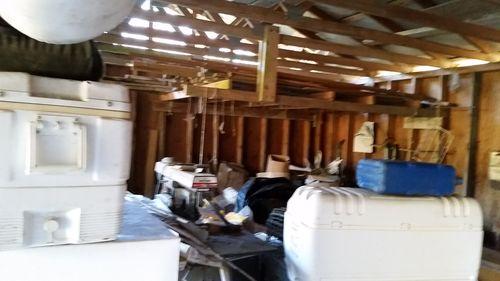 North_side_of_garage