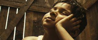 Slumdog-Millionaire-movies-31160091-1280-533