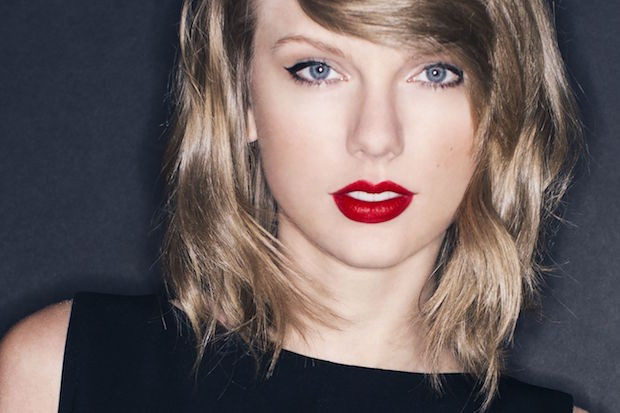 Taylor-swift-compressed