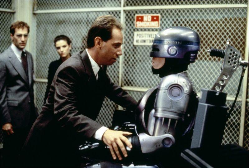 Robocop-1987-16-g