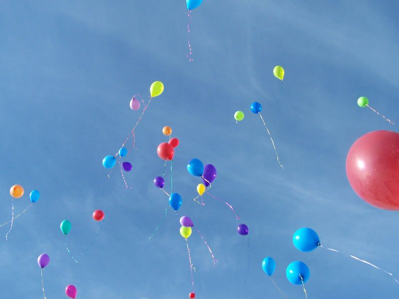 Balloons_release