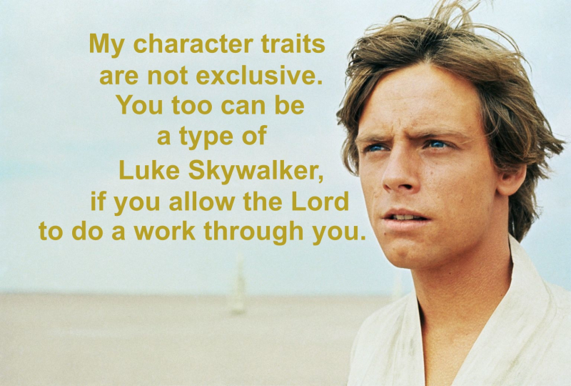 Luke_with_text