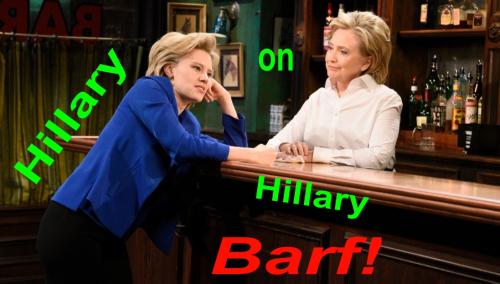 Hillary_on_Hillary