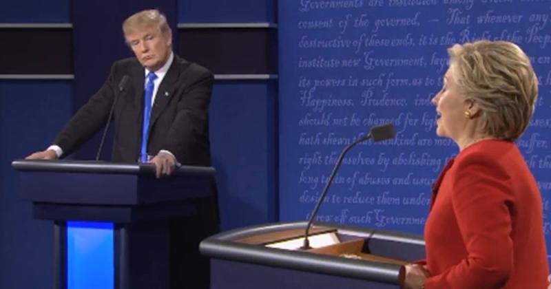 Trump-Hillary-debate-1-1200x630