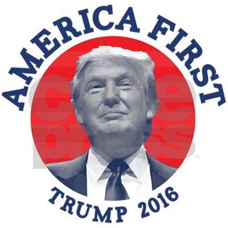 America_first_donald_trump_cap
