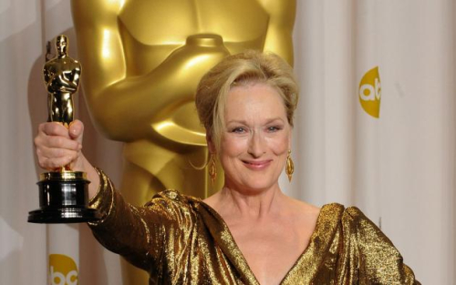 Streep-wins-third-Oscar-for-Iron-Lady