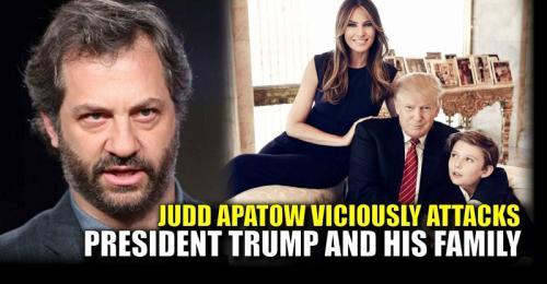 Judd-apatow-trump-family-009-01-800x416