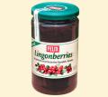 Felix-lingonberry103_2