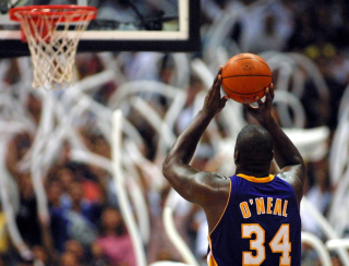 Shaquille_oneal_lakers1280
