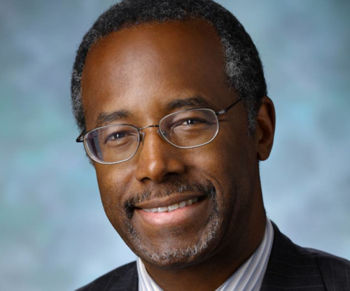 Ben-carson-photo-resizedjpeg