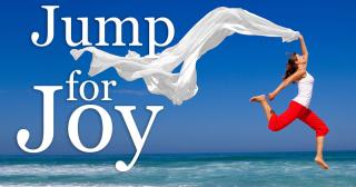 Cr-blog-jump-for-joy
