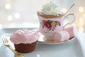 Pink_tea