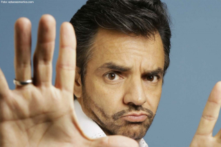 Eugenio-derbez-1793526-1000x666