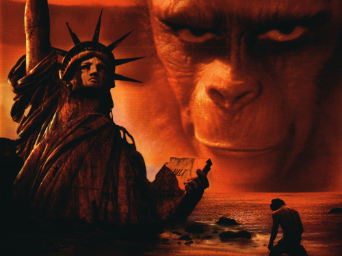 Apes-1968-bg