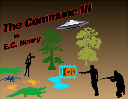 The_Commune_III
