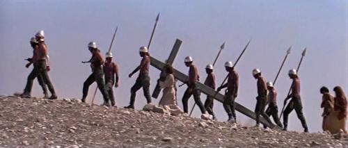 Jesuschristsuperstar-cross
