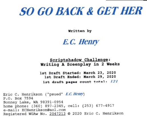 So_Go_Back_title_page