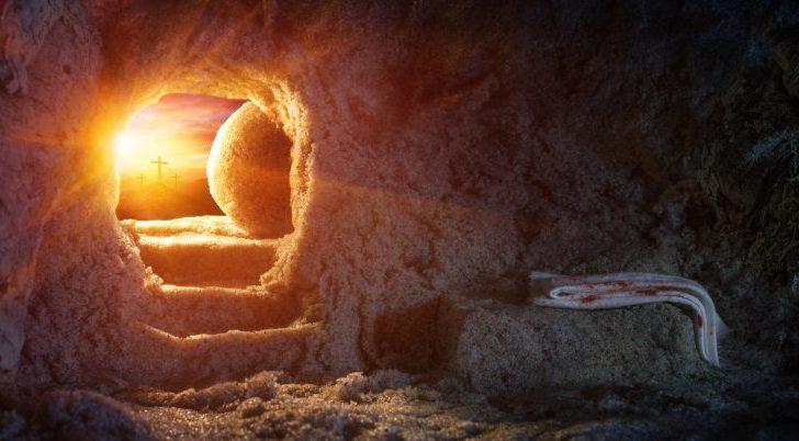 Empty-tomb-e1522870895667