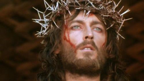 1427986757_jesus-of-nazareth-original