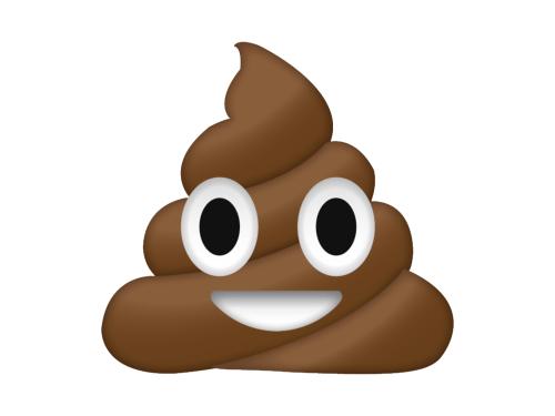 Poop-emoji-1