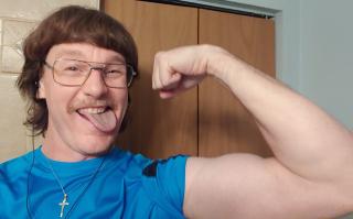 Goofy_workout
