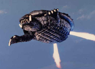 Giant-movie-monsters-gamera