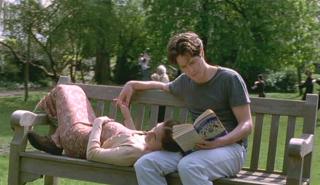 Hugh-Grant-Julia-Roberts-Notting-Hill-movie