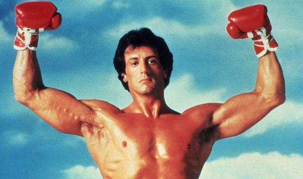 Sylvester-Stallone-as-Rocky-777213