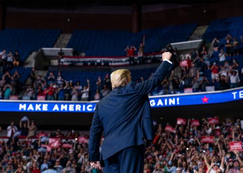 Trump-rally-3
