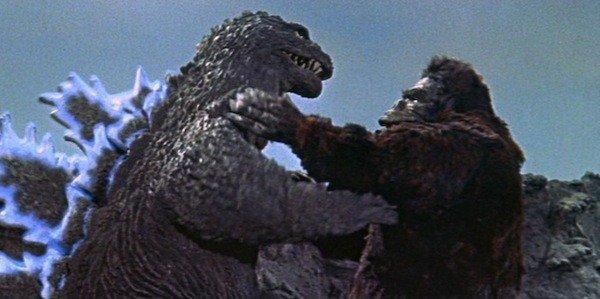 Godzilla_vs_Kong