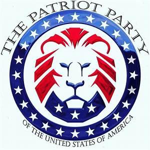 Patriot_Party