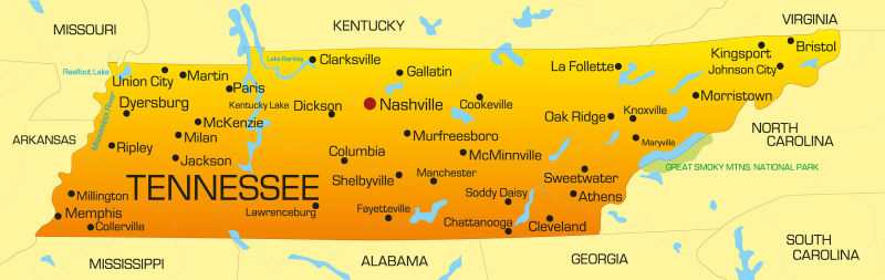 Color_map_of_tennessee