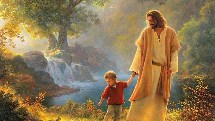 God-Jesus-Christ-Happiness-002-740x416